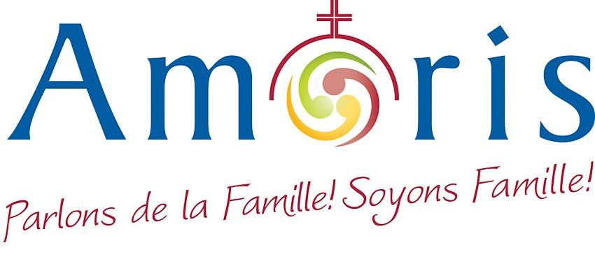 Vie Rencontre Mondiale Des Familles