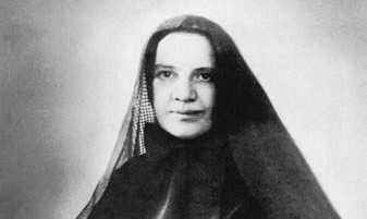 /content/dam/laityfamilylife/News/2017/Mother Cabrini.jpg/jcr:content/renditions/cq5dam.web.1280.1280.jpeg