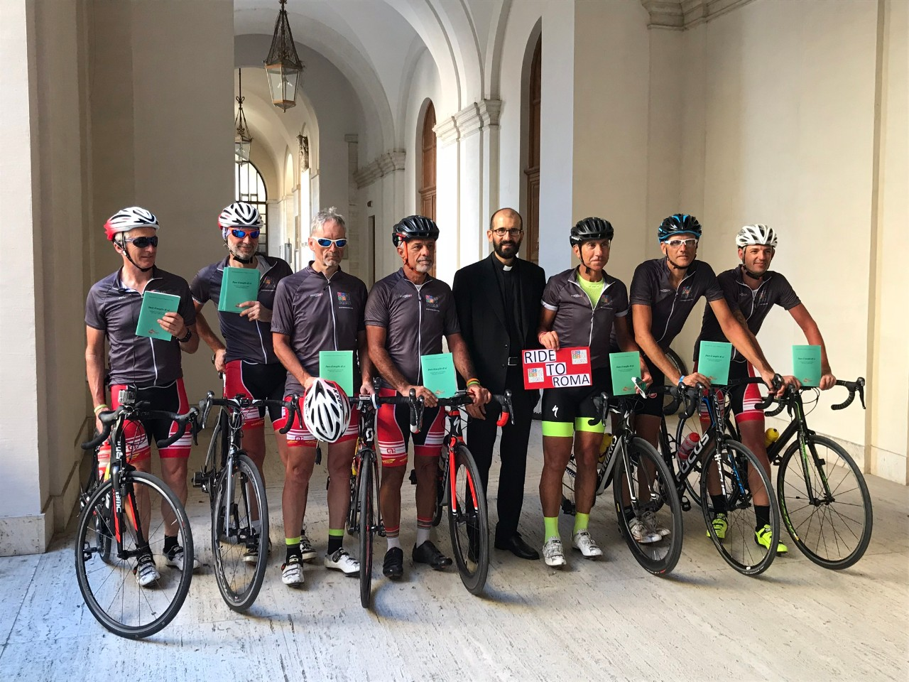 /content/dam/laityfamilylife/News/2018/Ride to Roma 2.jpg/jcr:content/renditions/cq5dam.web.1280.1280.jpeg