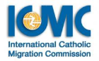 Commission Internationale Catholique pour les Migrations