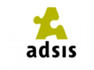 Adsis Communities