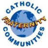 Catholic Fraternity of Charismatic Covenant Communities and Fellowships