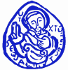 Fraternity of Communion and Liberation