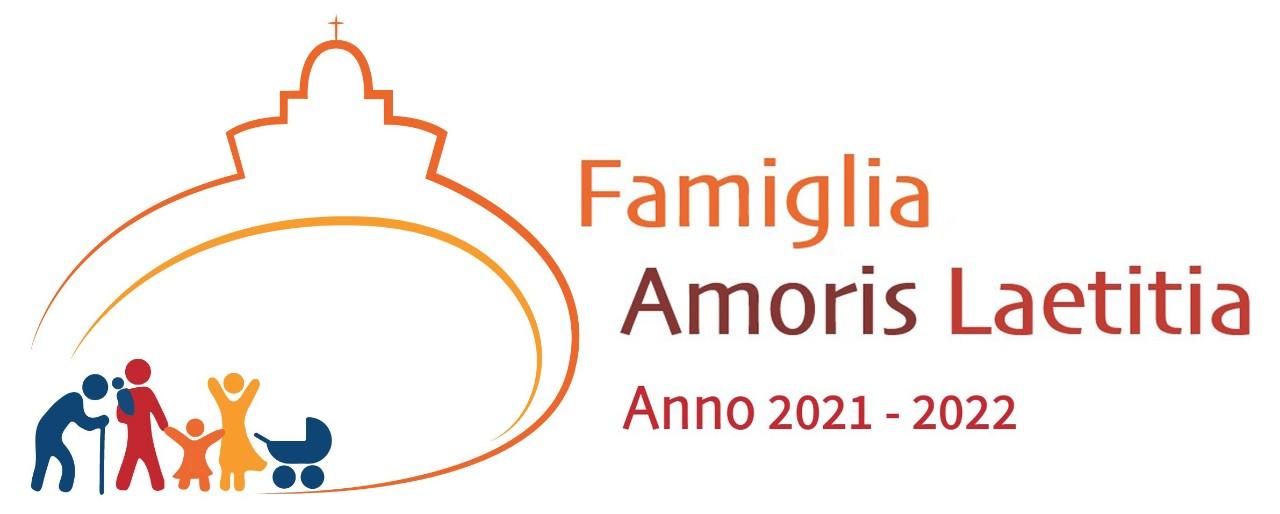 Amoris Laetitia - Site