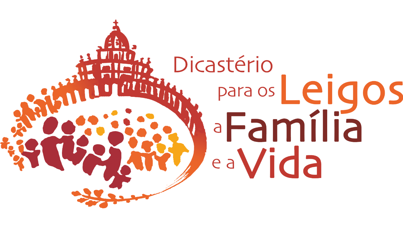 Laity Family Life - Site